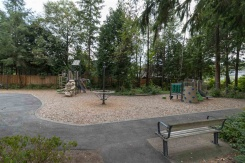 2988 SHILOH PLACE - Coquitlam - Meadow Brook