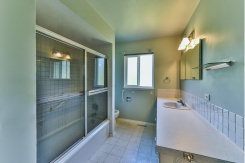 4408 LIONS AVENUE - North Vancouver Central - Forest Hills NV
