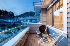 4355 STARLIGHT WAY - North Vancouver Central - Upper Delbrook