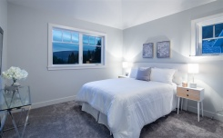 4355 STARLIGHT WAY - North Vancouver Central - Upper Delbrook