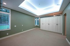 1657 W KING EDWARD AVENUE - Vancouver Westside North - Shaughnessy