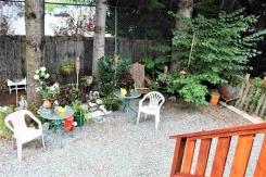 269 201 CAYER STREET - Coquitlam - Maillardville