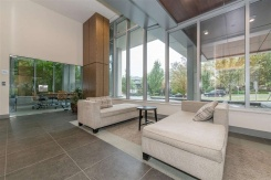 308 7090 EDMONDS STREET - Burnaby East - Edmonds BE