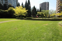 1005 6070 MCMURRAY AVENUE - Burnaby South - Forest Glen BS