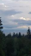 2153 BRAESIDE PLACE - Coquitlam - Westwood Plateau