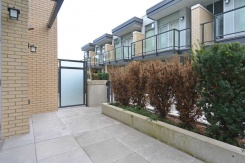 188 W 63RD AVENUE - Vancouver Westside South - Marpole