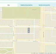 3668 NAPIER STREET - Vancouver East - Renfrew VE