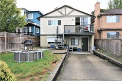 7827 CARTIER STREET - Vancouver Westside South - Marpole
