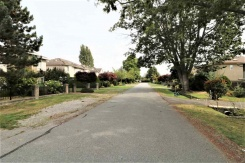 7520 REEDER ROAD - Richmond South - Broadmoor