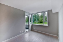 511 505 W 30TH AVENUE - Vancouver Westside South - Cambie