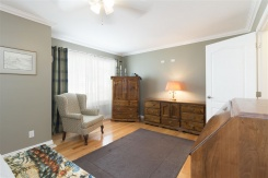 22051 GARRATT DRIVE - Richmond East - Hamilton RI