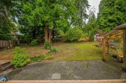 917 THERMAL DRIVE - Coquitlam - Chineside