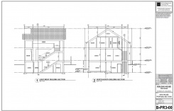 204 BOILEAU STREET - Coquitlam - Maillardville