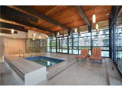 206 4759 VALLEY DRIVE - Vancouver Westside North - Quilchena