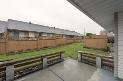 32 20554 118 AVENUE - Maple Ridge - Southwest Maple Ridge