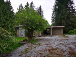 24027 104 AVENUE - Maple Ridge - Albion