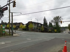 10420 240 STREET - Maple Ridge - Albion