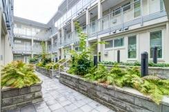 205 1838 RENFREW STREET - Vancouver East - Renfrew VE
