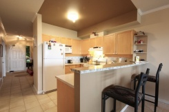 117 1120 TSATSU SHORES DRIVE - South Delta - English Bluff