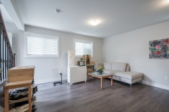 886 E KING EDWARD AVENUE - Vancouver East - Fraser VE
