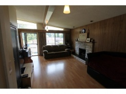 826 RAYNOR STREET - Coquitlam - Coquitlam West