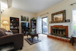 5 2970 MARINER WAY - Coquitlam - Ranch Park