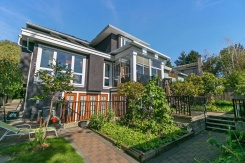 3570 W 30TH AVENUE - Vancouver Westside South - Dunbar