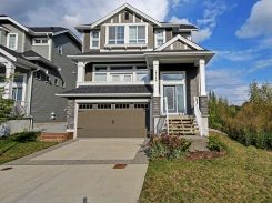 10260 WYNNYK WAY - Maple Ridge - Albion