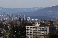 1001 5885 OLIVE AVENUE - Burnaby South - Metrotown