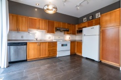 67 8415 CUMBERLAND PLACE - Burnaby East - The Crest