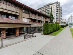 314 436 SEVENTH STREET - New Westminster - Uptown NW