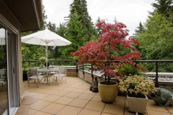 401 1500 OSTLER COURT - Mount Seymour Parkway - Indian River