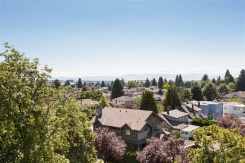 708 1571 W 57TH AVENUE - Vancouver Westside South - South Granville