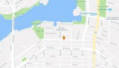 302 38 W 1ST AVENUE - Vancouver Westside North - False Creek