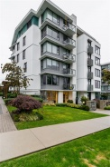 603 4539 CAMBIE STREET - Vancouver Westside South - Cambie