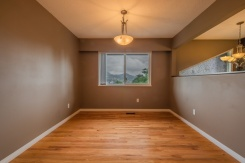 994 THERMAL DRIVE - Coquitlam - Chineside