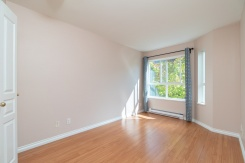 58 6670 RUMBLE STREET - Burnaby South - South Slope