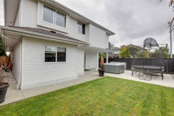 1199 SOUTH DYKE ROAD - New Westminster - Queensborough