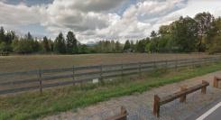 22233 132 AVENUE - Maple Ridge - North Maple Ridge