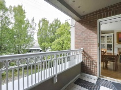 215 1001 W 43RD AVENUE - Vancouver Westside South - South Granville