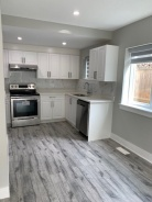 3749 BURKE STREET - Burnaby South - Central Park BS
