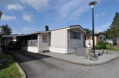 131 19678 POPLAR DRIVE - Pitt Meadows - Central Meadows