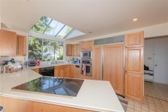 1520 VINSON CREEK ROAD - West Vancouver Central - Chartwell