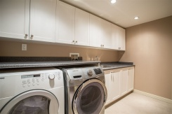 217 W 17TH STREET - North Vancouver Central - Central Lonsdale