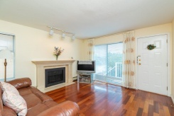 3078 E 5TH AVENUE - Vancouver East - Renfrew VE