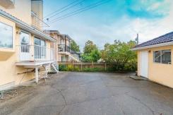 3078 E 5TH AVENUE - Vancouver East - Renfrew VE