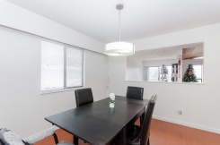 840 E 12TH AVENUE - Vancouver East - Mount Pleasant VE