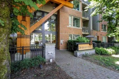 127 119 W 22ND STREET - North Vancouver Central - Central Lonsdale