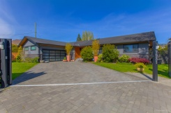 7931 SUNNYMEDE CRESCENT - Richmond South - Broadmoor