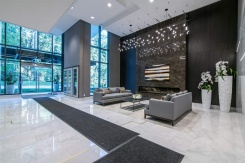 1907 3487 BINNING ROAD - Vancouver Westside North - University VW